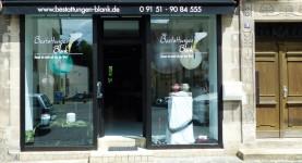 hersbruck-filiale
